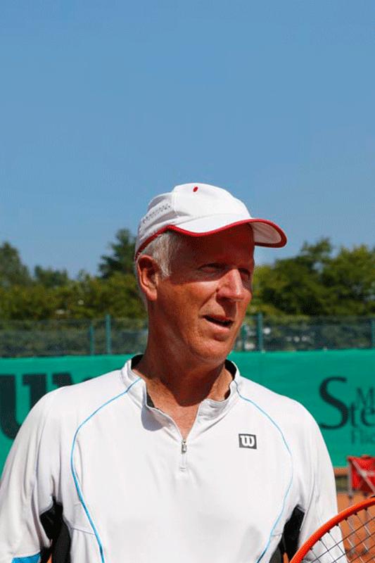 Stephan Birr